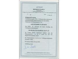 375. Heinrich Köhler Auktion - 120