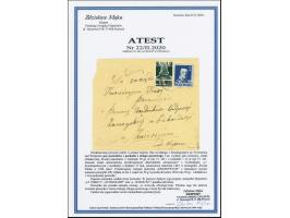 375. Heinrich Köhler Auktion - 1782