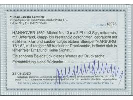 375. Heinrich Köhler Auktion - 83