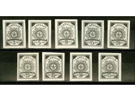 375. Heinrich Köhler Auktion - 6037