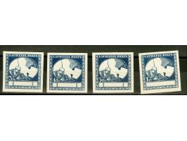 375. Heinrich Köhler Auktion - 6071