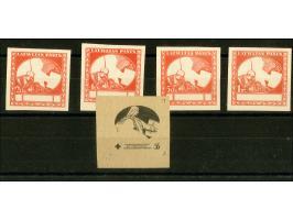 375. Heinrich Köhler Auktion - 6072