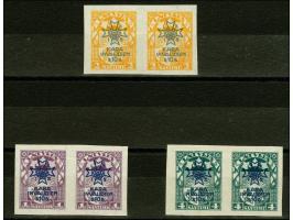 375. Heinrich Köhler Auktion - 6084