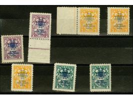 375. Heinrich Köhler Auktion - 6085