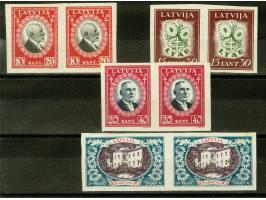 375. Heinrich Köhler Auktion - 6108