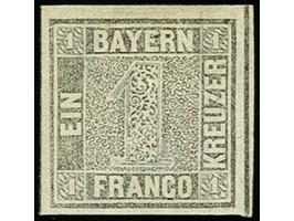375. Heinrich Köhler Auktion - 4232