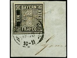 375. Auktion - 7007