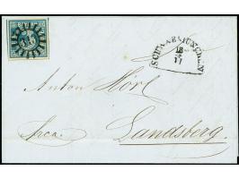 375. Auktion - 7016