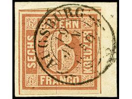375. Auktion - 7017