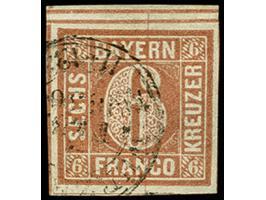 375. Auktion - 7019