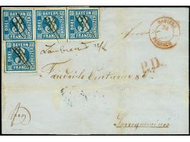 375. Auktion - 7025