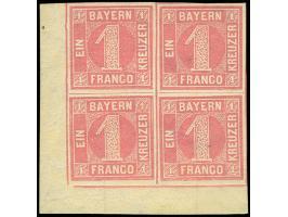 375. Auktion - 7032