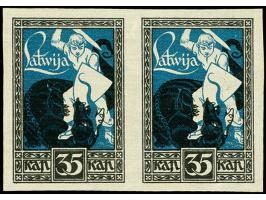 375. Heinrich Köhler Auktion - 6057