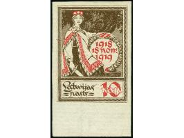 375. Heinrich Köhler Auktion - 6056