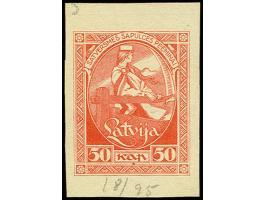 375. Heinrich Köhler Auktion - 6063