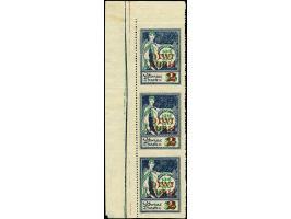 375. Heinrich Köhler Auktion - 6075