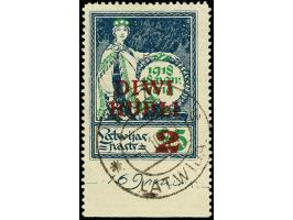 375. Heinrich Köhler Auktion - 6079