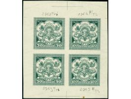 375th Auction - 6082