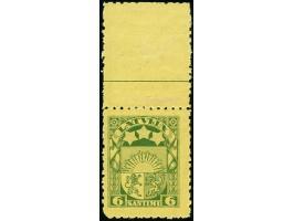 375. Heinrich Köhler Auktion - 6087