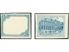 375. Heinrich Köhler Auktion - 6090