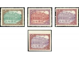 375. Heinrich Köhler Auktion - 6091