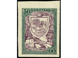 375. Heinrich Köhler Auktion - 6096