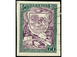375. Heinrich Köhler Auktion - 6097