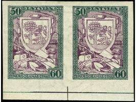 375. Heinrich Köhler Auktion - 6098