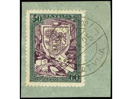 375. Heinrich Köhler Auktion - 6094