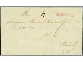 375. Auktion - 8047
