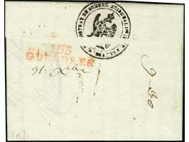 375. Auktion - 8059