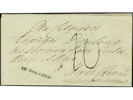375. Auktion - 8061