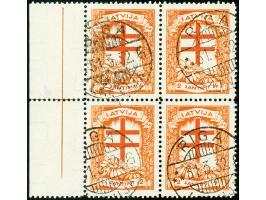 375. Heinrich Köhler Auktion - 6106