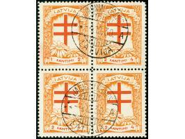 375. Heinrich Köhler Auktion - 6107