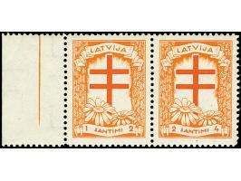 375. Heinrich Köhler Auktion - 6104