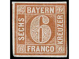 375. Heinrich Köhler Auktion - 4239
