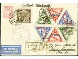 375. Heinrich Köhler Auktion - 6264