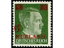 375. Heinrich Köhler Auktion - 6269