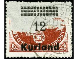 375. Heinrich Köhler Auktion - 6271