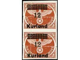 375. Heinrich Köhler Auktion - 6272