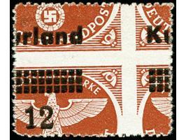 375. Heinrich Köhler Auktion - 6273