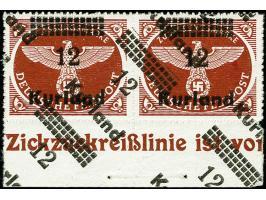 375. Heinrich Köhler Auktion - 6275