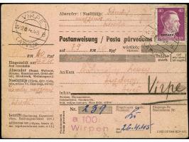 375. Heinrich Köhler Auktion - 6294