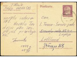 375. Heinrich Köhler Auktion - 6298