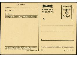 375. Heinrich Köhler Auktion - 6283