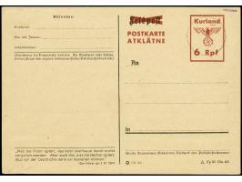 375. Heinrich Köhler Auktion - 6284