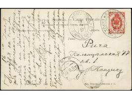 375. Heinrich Köhler Auktion - 1904