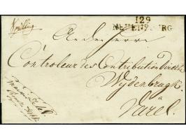 375. Auktion - 8107