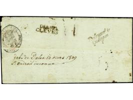 375. Auktion - 8054