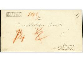 375. Auktion - 8188